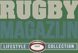Rugbymagazijn