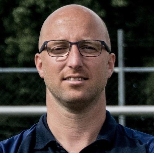 Tijmen Vader (Rugby Nederland)