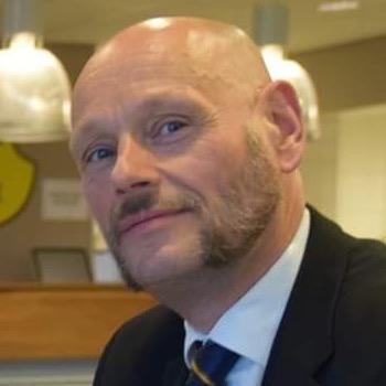 Tim Mudde (Eilanders)