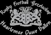 Haarlemse Ouwe Ballen