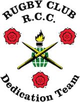 RCC Dedication