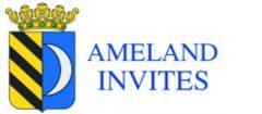 Ameland Invites