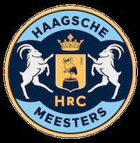 Haagsche Meesters